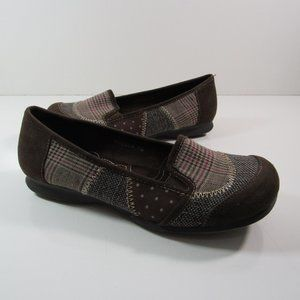 BKE Sole Slip On Shoes